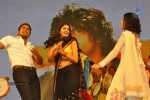 oo-kodathara-ulikki-padathara-audio-launch-set-3