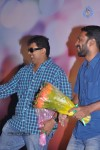 Oru Kal Oru Kannadi Tamil Movie Audio Launch
