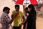 Paisa Movie Working Stills  - 1 of 6