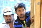 Paisa Movie Working Stills  - 4 of 6