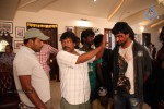 Paisa Movie Working Stills  - 5 of 6
