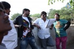 Paisa Movie Working Stills  - 6 of 6