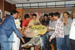pamba-lakidi-jamba-audio-launch