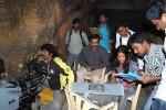 panchami-movie-press-meet