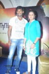 Pandiya Nadu Tamil Movie Press Meet - 3 of 37