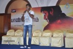 Pandiya Nadu Tamil Movie Press Meet - 11 of 37