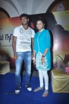 Pandiya Nadu Tamil Movie Press Meet - 12 of 37