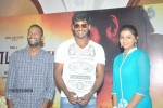 Pandiya Nadu Tamil Movie Press Meet - 16 of 37