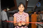 parinaya-wedding-fair-launch