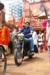 Pawan Kalyan New Movie Working Stills - 1 of 34