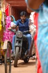 Pawan Kalyan New Movie Working Stills - 2 of 34
