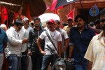 Pawan Kalyan New Movie Working Stills - 4 of 34