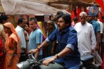 Pawan Kalyan New Movie Working Stills - 6 of 34