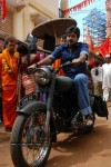 Pawan Kalyan New Movie Working Stills - 14 of 34