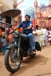 Pawan Kalyan New Movie Working Stills - 17 of 34