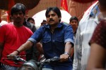 Pawan Kalyan New Movie Working Stills - 18 of 34