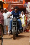 Pawan Kalyan New Movie Working Stills - 20 of 34