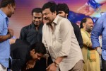 pilla-nuvvuleni-jeevitham-audio-launch-05