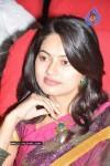 pillayar-koil-kadaisi-theru-tamil-movie-audio