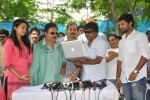 pisa-movie-press-meet