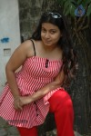 poo-pookum-osai-tamil-movie-launch