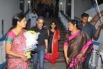 pooja-swaraalu-devotional-album-launch