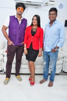 pramadam-success-meet-photos