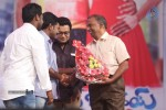 prema-geema-jantha-nai-audio-launch-02