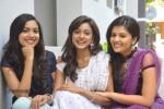 prema-ishq-kadhal-press-meet