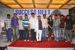 prema-khaidi-movie-success-meet