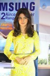 priyanka-chopra-launches-samsung-electronics