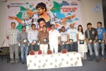 Priyathama Neevachata Kusalama Platinum Disc Function - 4 / 88 photos - event images