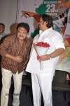 Priyathama Neevachata Kusalama Platinum Disc Function - 7 / 88 photos - event images