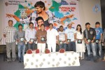Priyathama Neevachata Kusalama Platinum Disc Function - 9 / 88 photos - event images