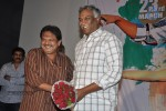 Priyathama Neevachata Kusalama Platinum Disc Function - 16 / 88 photos - event images