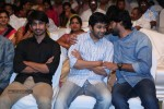 ra-ra-krishnayya-audio-launch-02