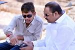 rabhasa-movie-working-stills