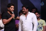 race-gurram-success-meet-02