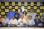 radio-mirchi-awards-press-meet