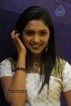 Raja, Sanchitha Padukone New Movie Opening Stills