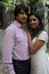 Raja, Sanchitha Padukone New Movie Opening Stills - 8 of 27