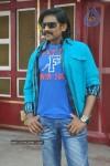 rajendra-movie-press-meet