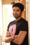 ram-leela-hero-havish-interview-photos