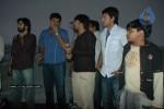 rama-rama-krishna-krishna-movie-vijaya-yatra-photos