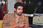 rana-at-radio-mirchi