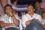 rangam-movie-100days-function