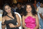 Rangam Movie Audio Launch - 1 of 61