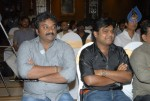 Rangam Movie Audio Launch - 8 of 61