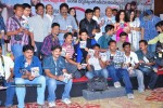 Rangam Movie Audio Launch - 9 of 61