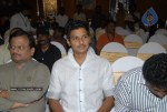 Rangam Movie Audio Launch - 11 of 61